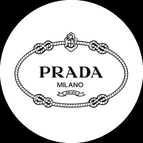 PRADA 프라다